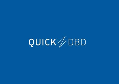 Quick Database Diagrams