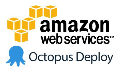 AWS + Octopus Deploy